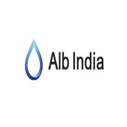 ALB INDIA
