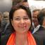 Sabine Ganser - Rödermark