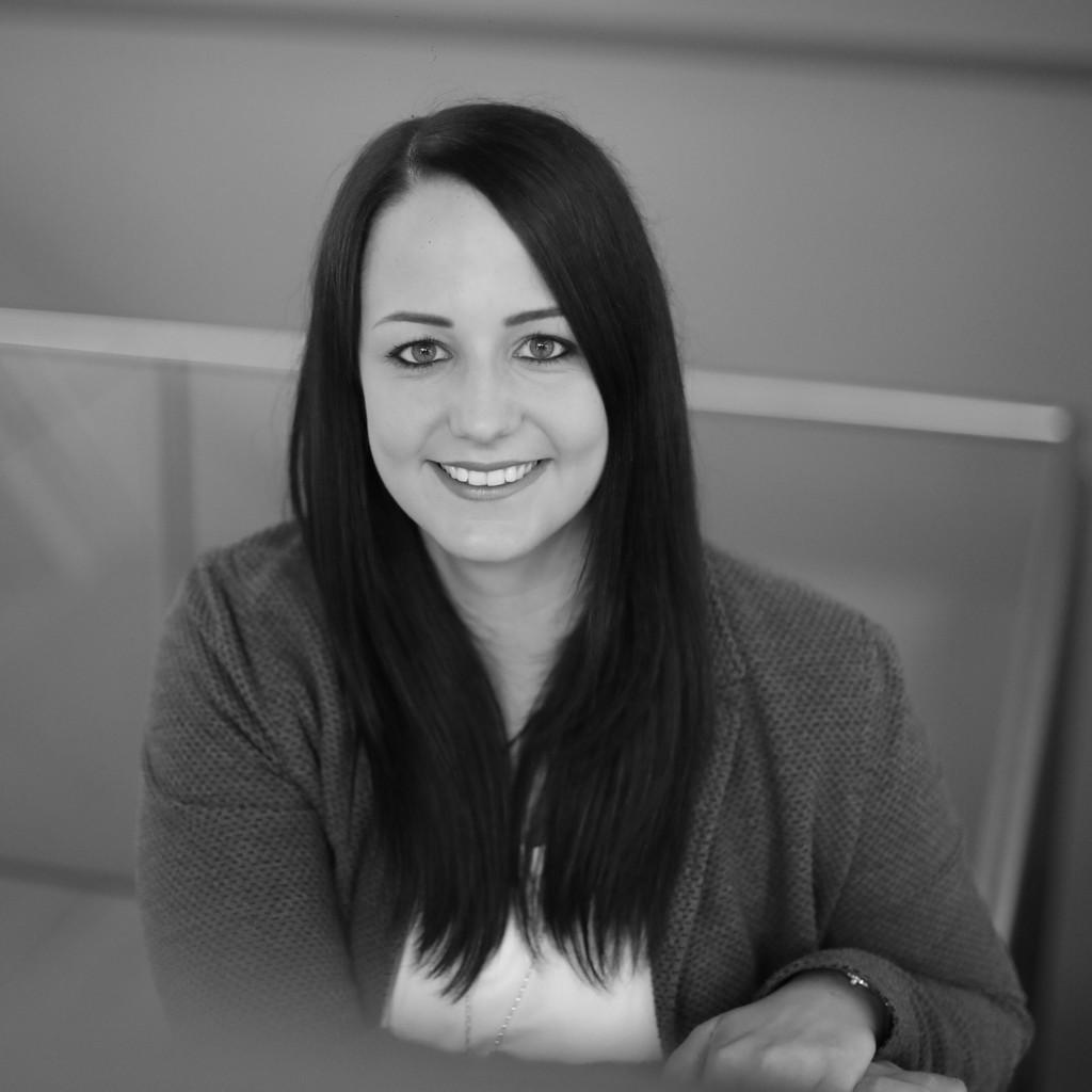 Andrea Hermansdorfer's profile picture