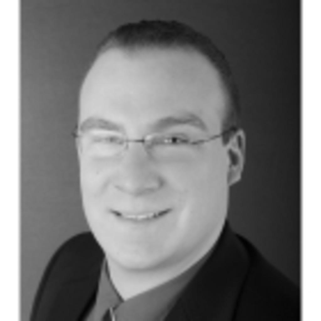 Thorsten Bosch's profile picture