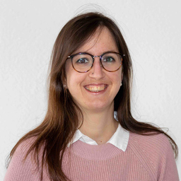 Nicole Kühne's profile picture