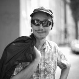 Maik Franke's profile picture