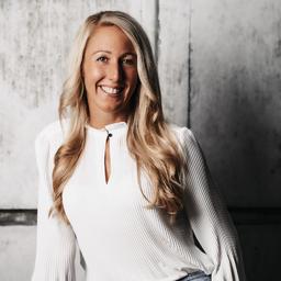 Stefanie Burggraf's profile picture