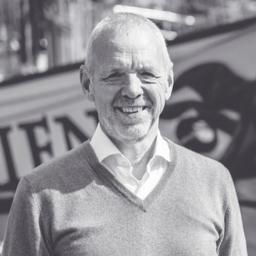 Dr. Jan C Wulff