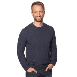 Florian Glock's profile picture