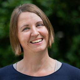 Katrin Nyland