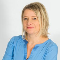 Anja Braun's profile picture
