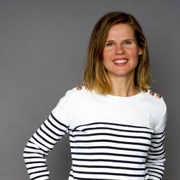 Katja Wegner