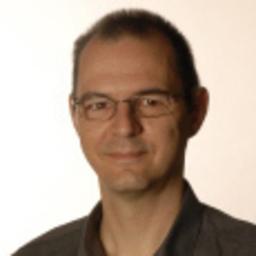 Hans Schwenk