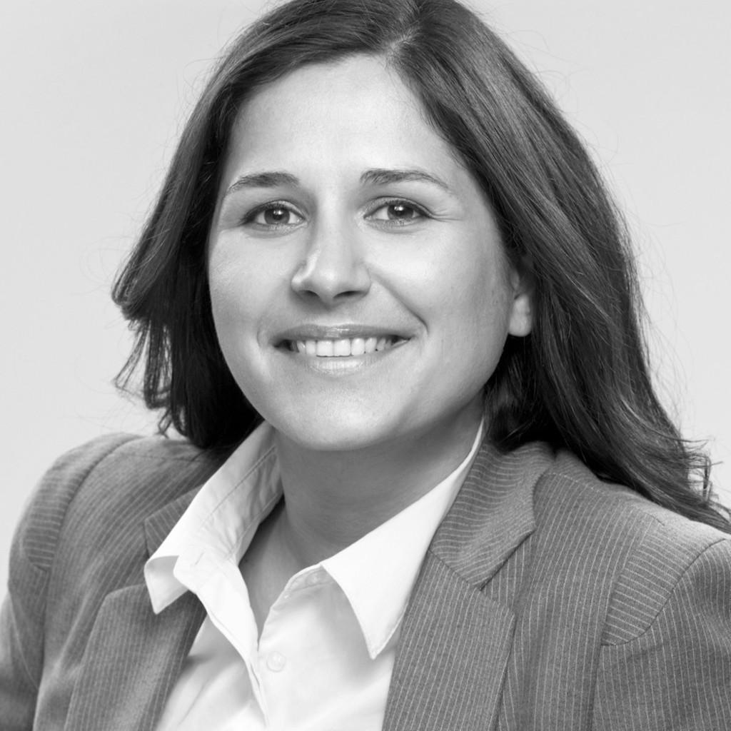 Susanne Aghassi's profile picture