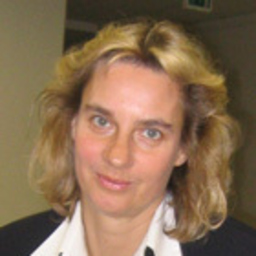 Inge Seibel-Müller