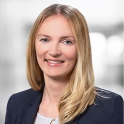 Theresa Rein - msgGillardon AG - München