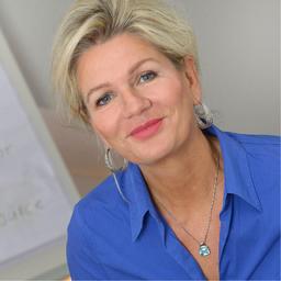 Sabine Runge