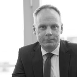 Markus Münzenmaier
