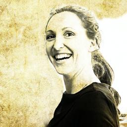 Ariane Warneke - Freiberuflerin / Freelancer - Karlsfeld