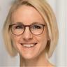 Prof. Dr. Anja Schmitz