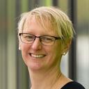 Dr. Christiane Henkel