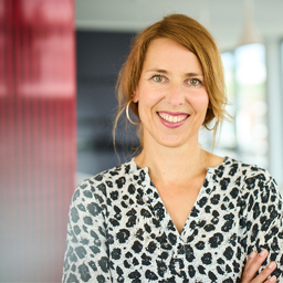 Dana Gielnik - Star Finanz-Software Entwicklung und Vertriebs GmbH - Hamburg