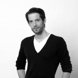Moritz Klöppel's profile picture