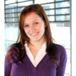 Kati Breitbarth's profile picture