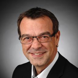 Pius Achermann - intercycle - Sursee