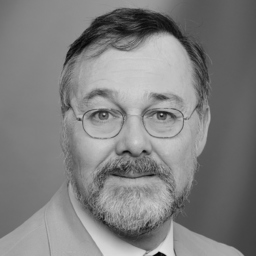 Dr. Arno Deuker