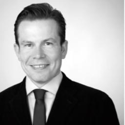 Marco Adelhardt - ThermoTex GmbH - Nürnberg
