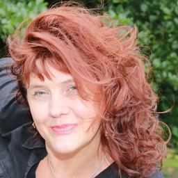 Martina Gerke - Leben - Lebenswert - Murrhardt