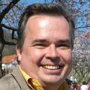 Jörg Nethe