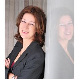 Birgit Saur