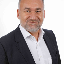 Ibrahim Demir's profile picture
