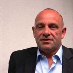Volker Blatsch's profile picture