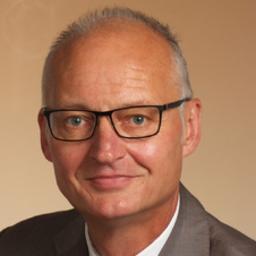 Peter Niephaus - EXXETA AG - Karlsruhe
