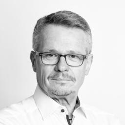 Klaus Priwitzer