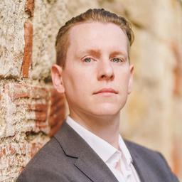 Marc Fischer - Webchaniker - Dresden