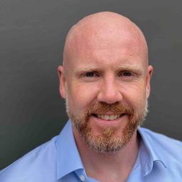 Andre Göttsche's profile picture