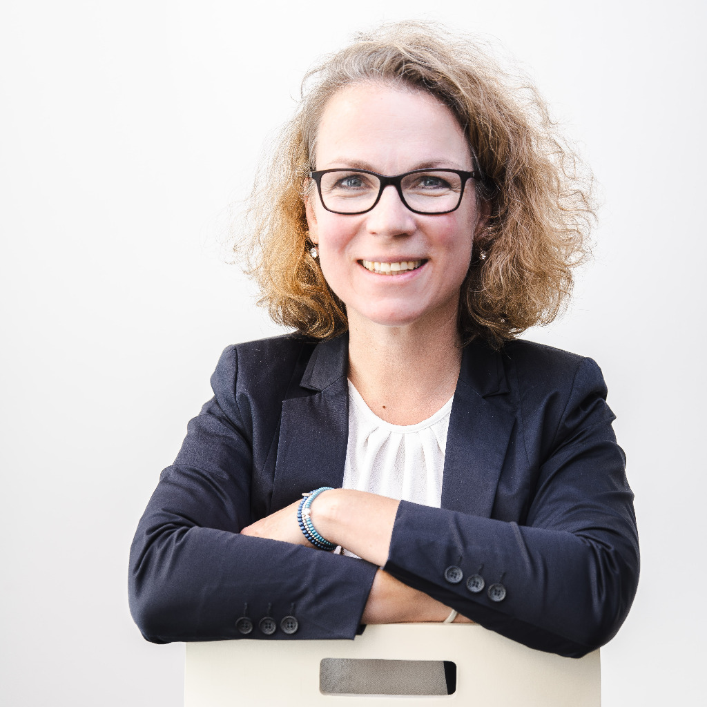 Martina Leifgen's profile picture