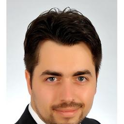 Dr. Doru-Cristian Coretchi's profile picture