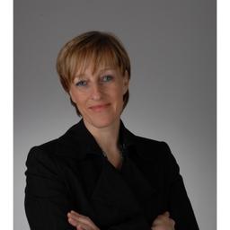 Carola Böhmig