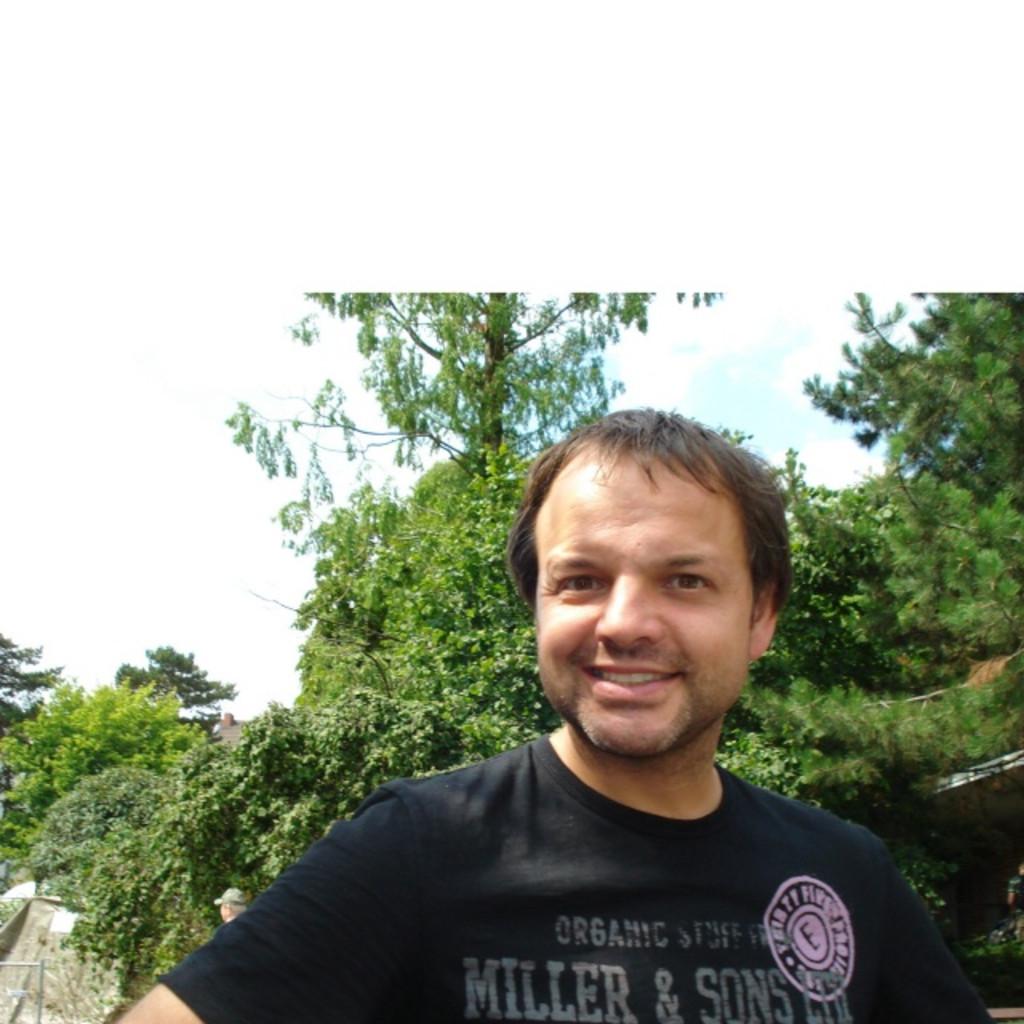 Uwe Kussek's profile picture