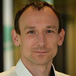 Manuel Spreitzer - Raiffeisen Bank International AG - Vienna