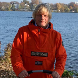 Horst Bastian