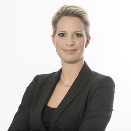 Kathrin Pleyer