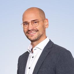 Dario Fidorra
