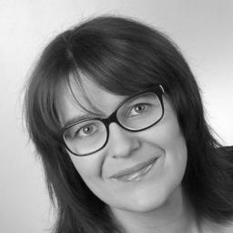 Jenny Weidner - CS2 AG - Sissach