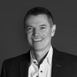 Peter Schellhorn - Meyle+Müller GmbH+Co. KG - Pforzheim