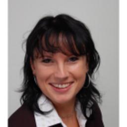 Janet Schmidt's profile picture
