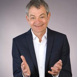Karl Herndl