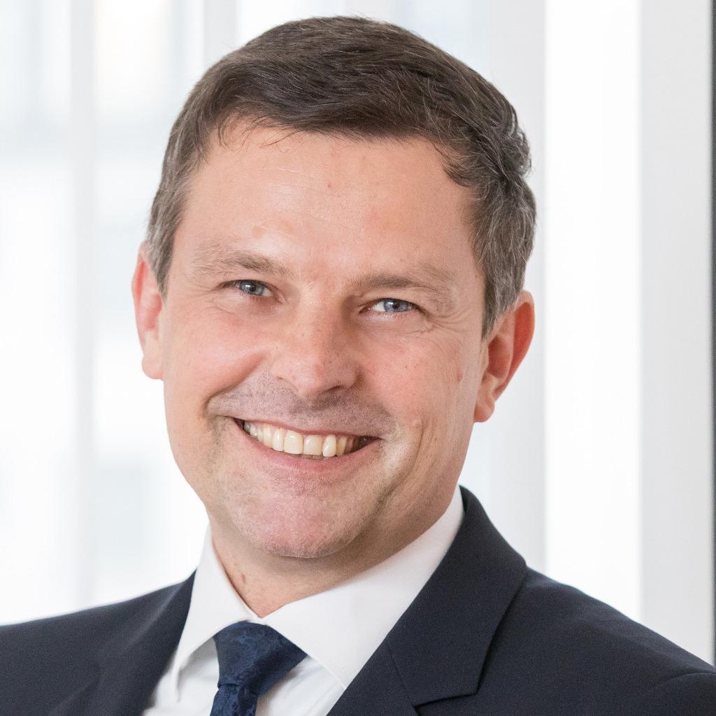 Joachim Döring's profile picture