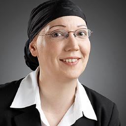 Marita Aey's profile picture